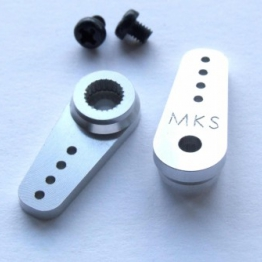 MKS Long Metal Arms