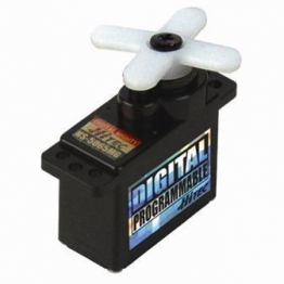 Hitec HS-5065mg Digital Servo