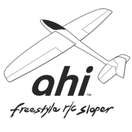 Dream Flight Ahi And Accessories