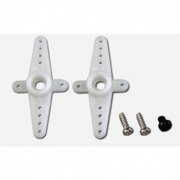 MKS Plastic Horn set for DS6100