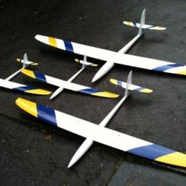Gliders - RC Gliders for sale | T9 Hobbysport