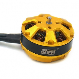 DYS BE2204 2400kv Brushless Motor
