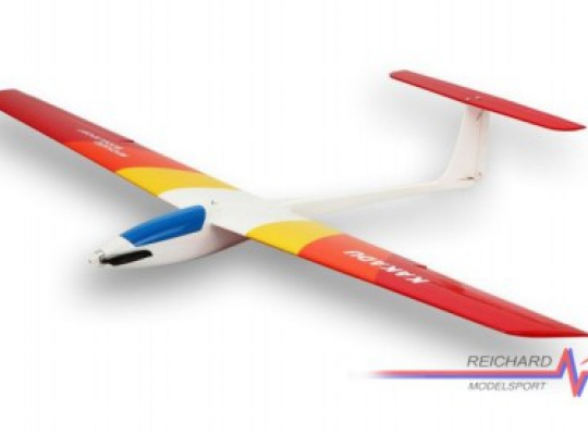 T9HobbySport products - GlobeRc co uk