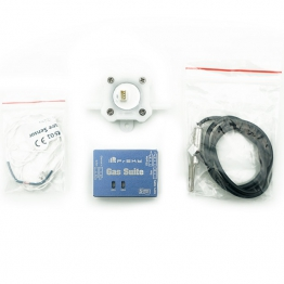 FrSky Gas Suite Smart Port Sensor