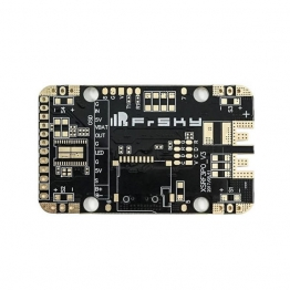 FrSky XSRF3PO Flight Control Board
