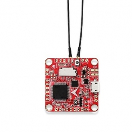 FrSky XSRF4O Flight Control Board