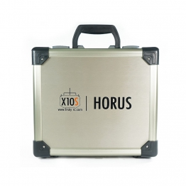 FrSky Horus X10 And X10S Upgrades Replacement Parts And