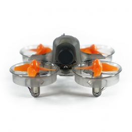 FrSky Quadcopters