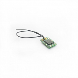 Frsky Micro XM Receiver