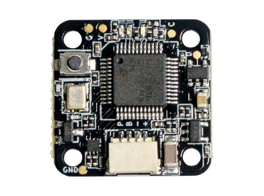 frSky XSR-M Micro Receiver