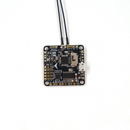 FrSky XSRF3O Flight Control Board