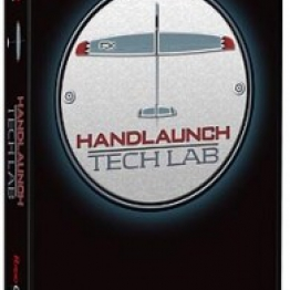 Handlaunch Tech Lab