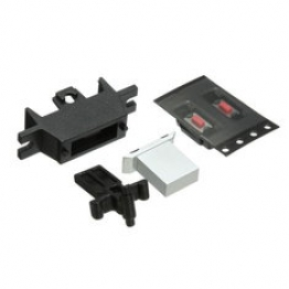 Frsky Horus X12 Replacement Parts
