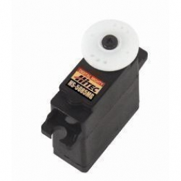 Hitec HS-5085mg Digital Servo