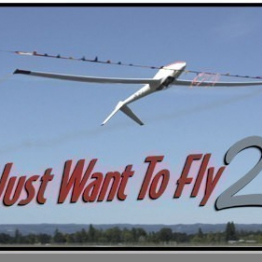 Just Want To Fly 2