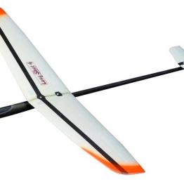 DLG Gliders | T9 Hobbysport