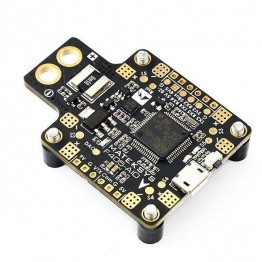 Matek F405 AIO F4 Betaflight Flight Control Board with PDB