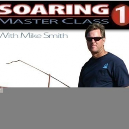 Soaring Master Class 1