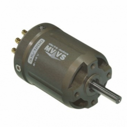 MVVS 3.5/960 Brushless Motor