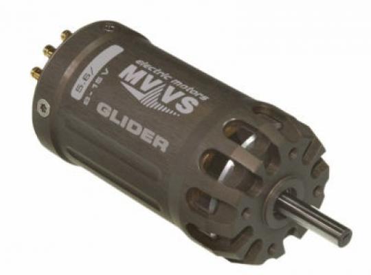 MVVS 5 6/690 Glider Brushless Motor