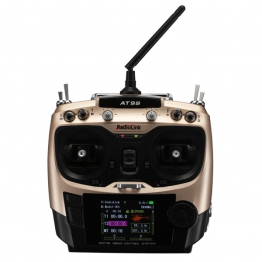 Radiolink AT9S 2.4Ghz Transmitter