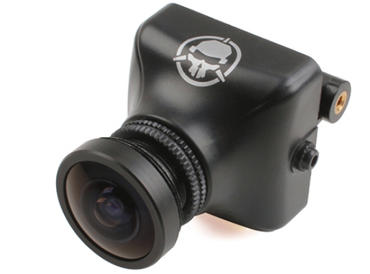 RunCam Swift RR