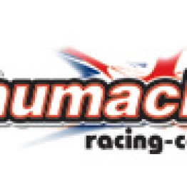 Schumacher Racing