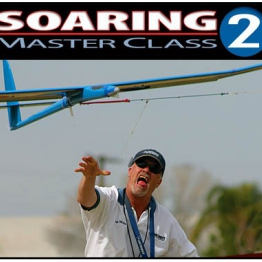 Soaring Master Class 2