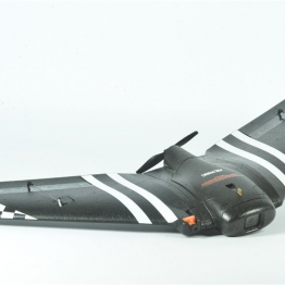 SonicModell AR Wing