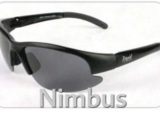 Rapid Nimbus Sunglasses