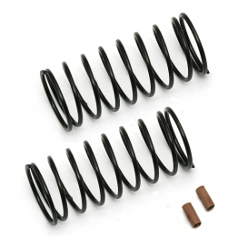 Team Associated 91325 12mm Front Spring brown 2.85 lb