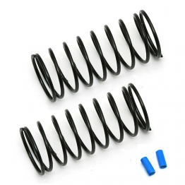 Team Associated  91330 12mm Front Spring blue 3.60 lb