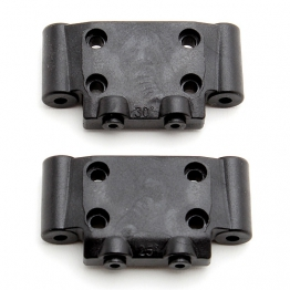 Team Associated 91364 Bulkhead