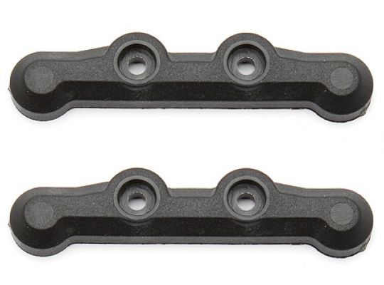 Team Associated 91371 Front Hinge Pin Brace