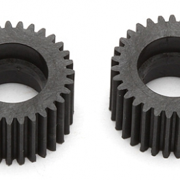 Team Associated 91429 Idler Gear