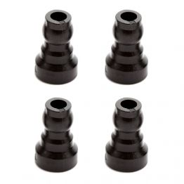Team Associated 91445 Shock Bushing composite