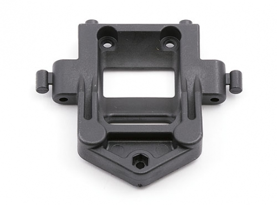 Team Associated 9713 Front Bulkhead