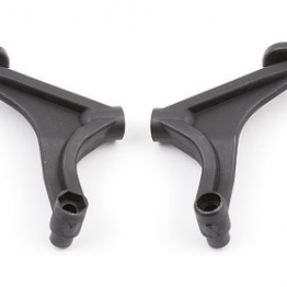 Team Associated 9729 Wing Mount and Shims
