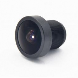 High Quality 2.5mm Lens for Sony/Foxeer Camera
