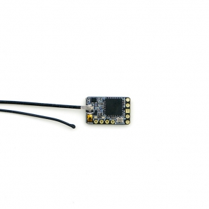FrSky R9 Mini 868 MHz Receiver