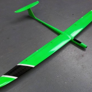 T9 Hobby Sport Performance Radio Controlled Aircraft