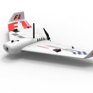SonicModell F1 racing wing