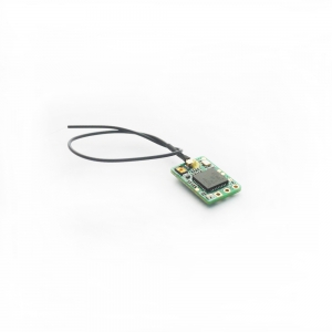 Frsky Micro XM Receiver - LBT