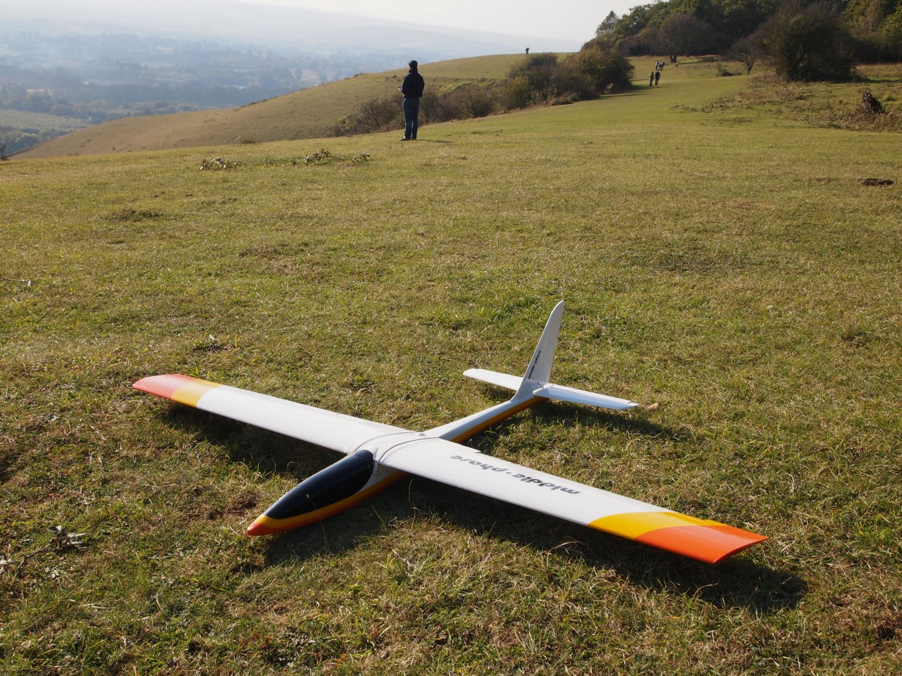 rc heli for sale with Chris Foss Designs Middle Phase Rc Glider on En Mjx Bugs 3 3d Roll Brushless Rc Quadcopter Rtf 2 4ghz For Gopro 3 Gopro 4 P242812 in addition 236 2010 Turbine Helicopter Airframe Md Helicopter 500 For Sale additionally AH 64D Apache Longbow furthermore Showthread in addition Showthread.